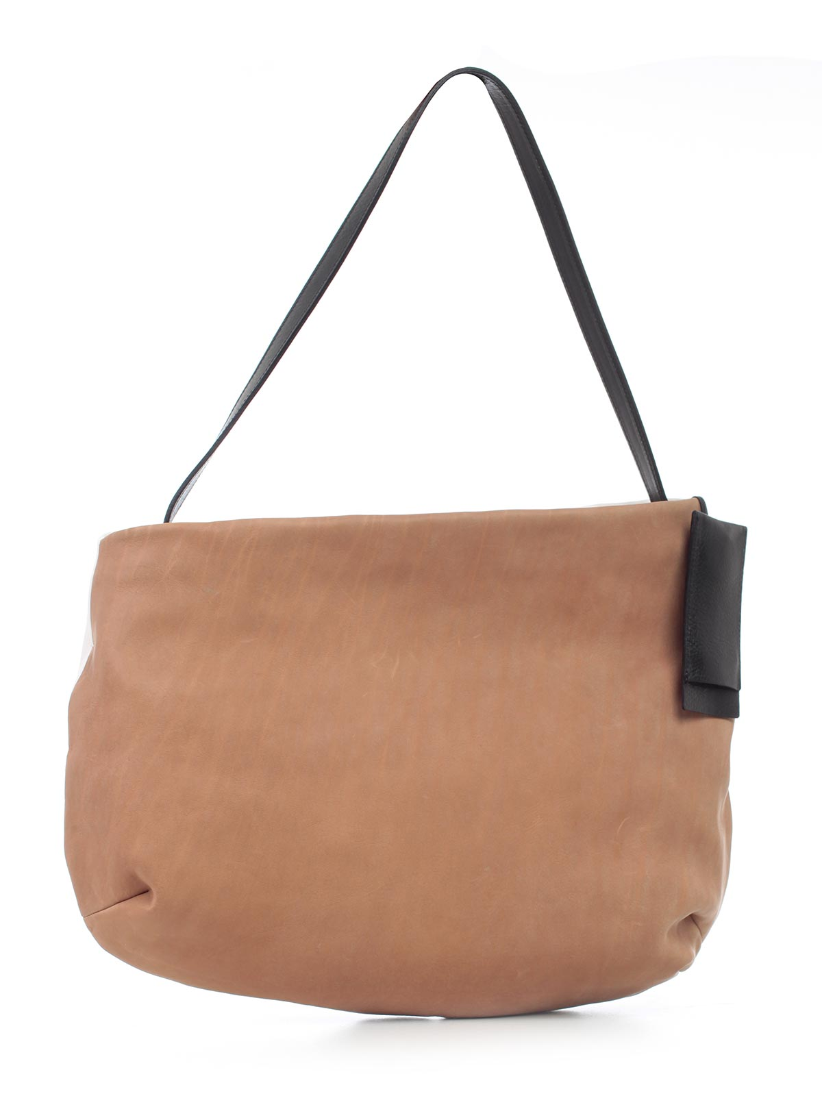 Picture of Marsell Bags
