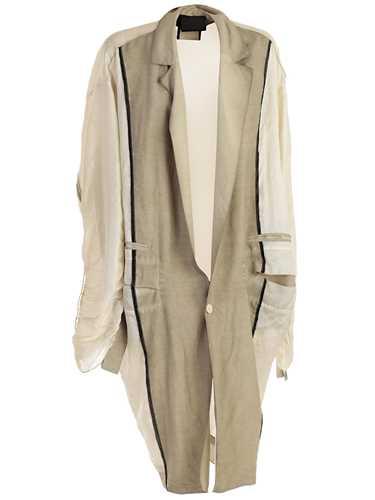 Picture of Phaedo Jacket