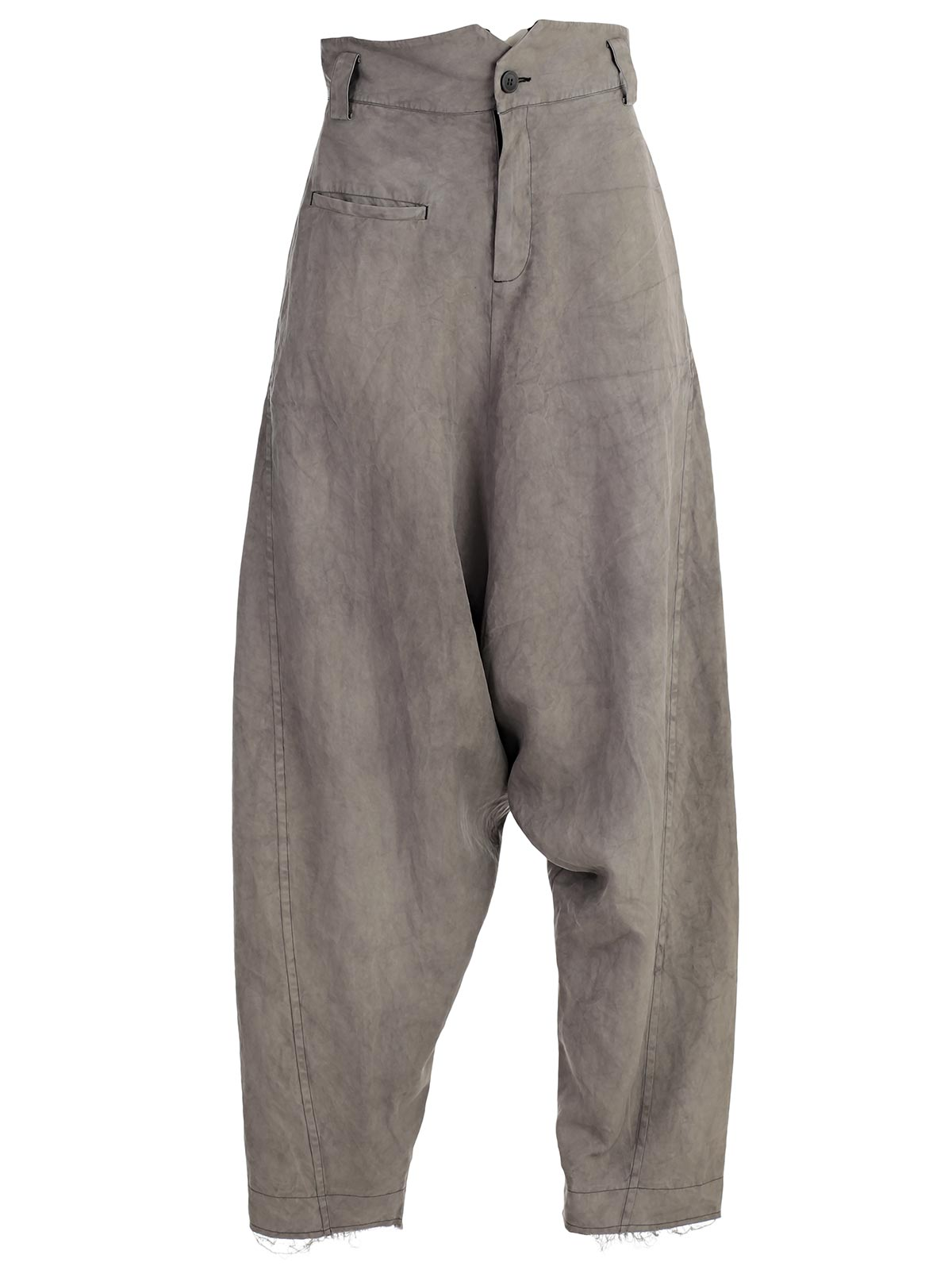 Picture of Phaedo Trousers