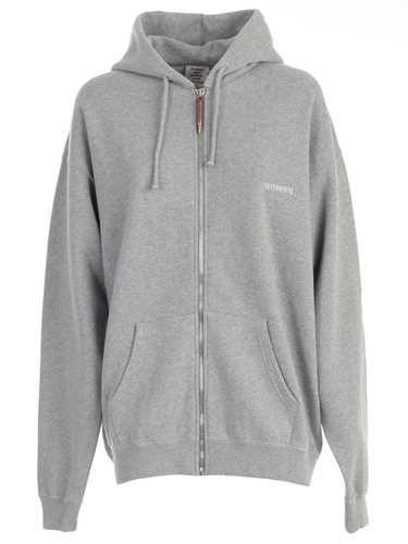 Picture of Vetements Sweatshirt