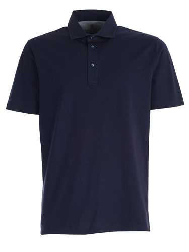 Picture of Brunello Cucinelli Polo