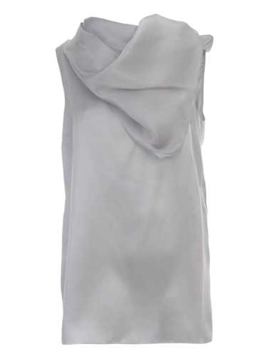 Picture of Ann Demeulemeester Top