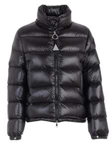 Picture of Moncler Jacket
