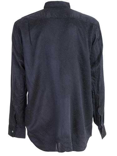 Picture of Comme Des Garcons Shirt Shirt