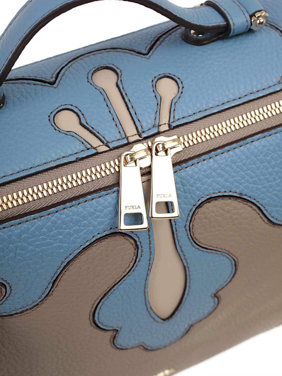Picture of Furla Shoulder Bag