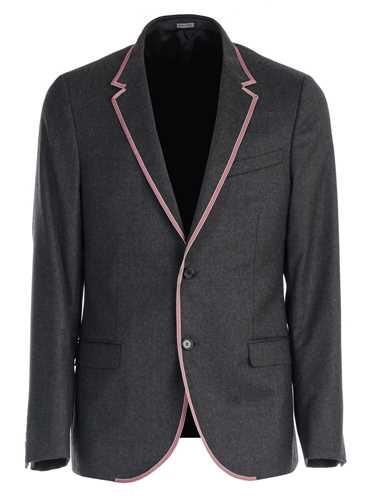 Picture of Lanvin Blazer