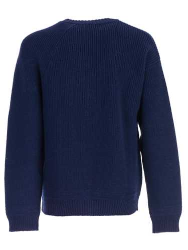Picture of Lanvin Sweater