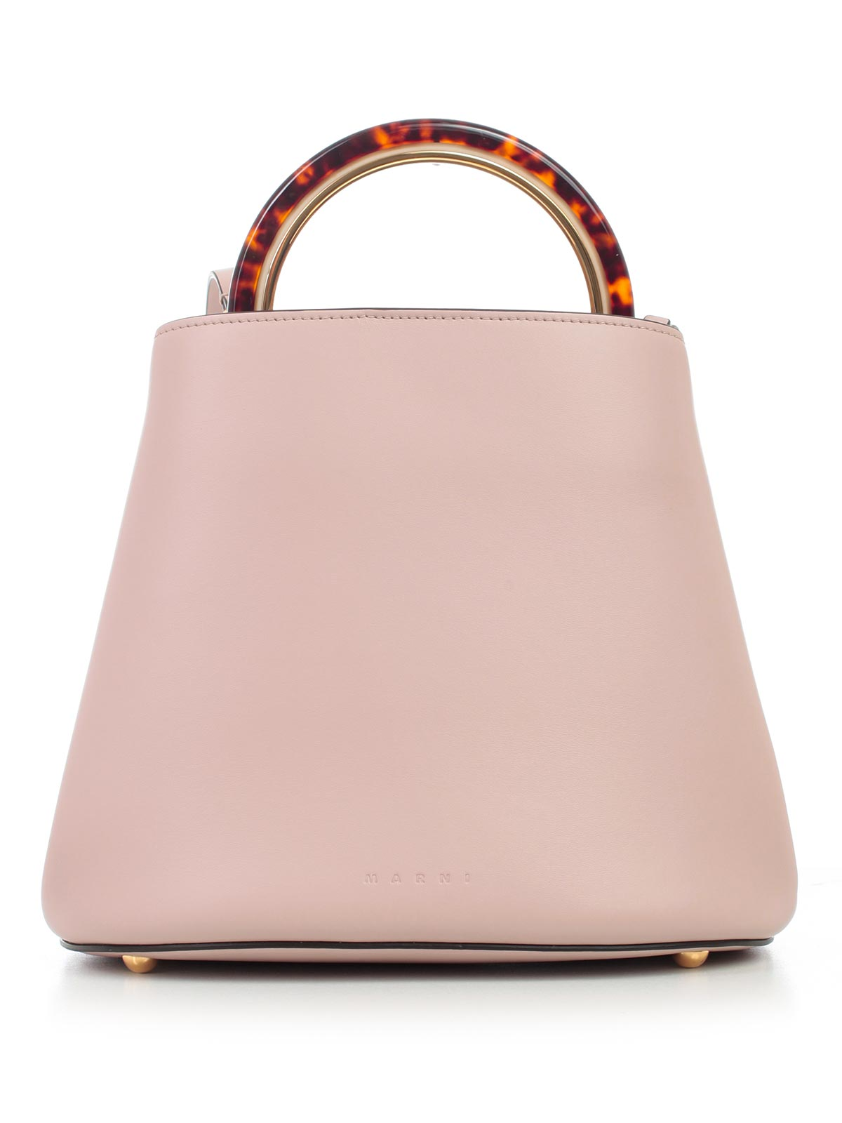 Picture of Marni Bags