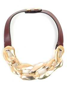 Picture of Marni Necklaces