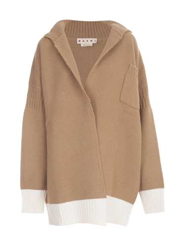 Picture of Marni Sweater