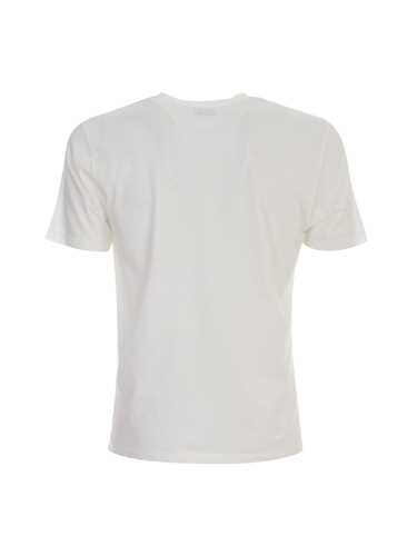 Picture of C.P. Company Tshirt
