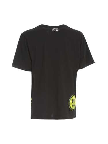 Picture of Barrow Tshirt