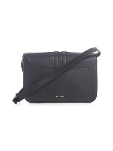 Picture of Versace Collection Bag
