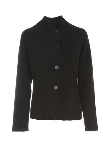 Picture of Oyuna Jacket