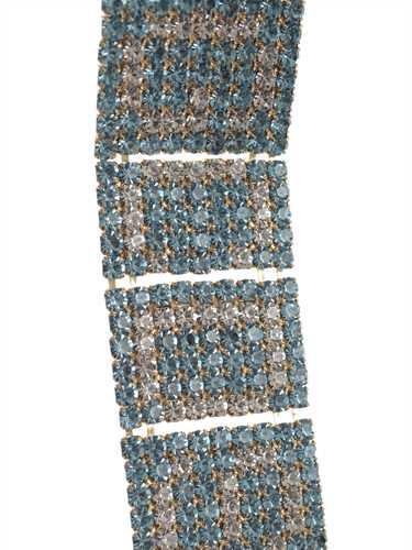 Picture of Gcds Earrings