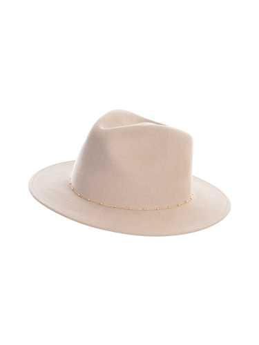 Picture of Van Palma Hat