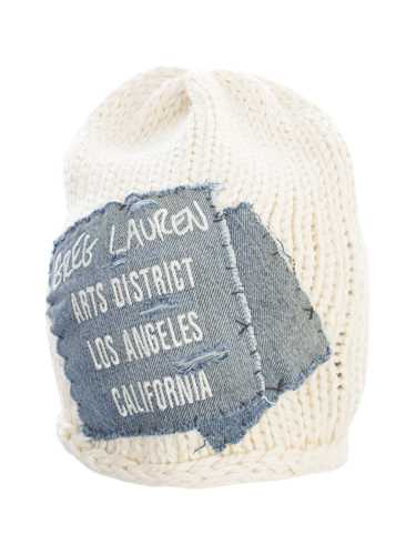 Picture of Greg Lauren Hat