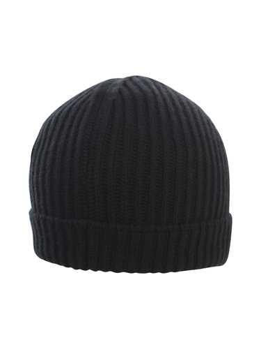 Picture of Drumohr Hat