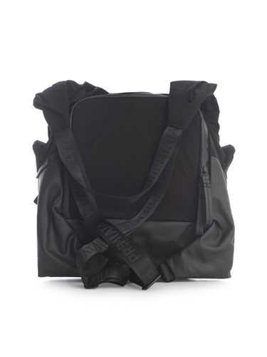 Picture of Premiata... Bag