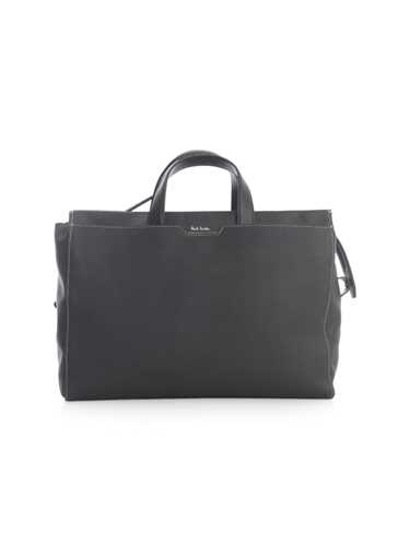 Picture of Paul Smith Bag