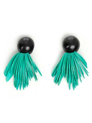 Picture of Monies Earrings