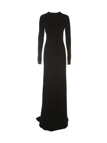 Picture of Haider Ackermann Dress