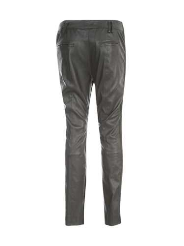 Picture of Haider Ackermann Pants