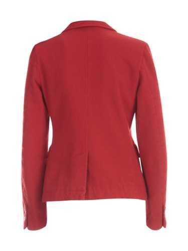 Picture of Comme Des Garcons - Comme Des Garcons Jacket