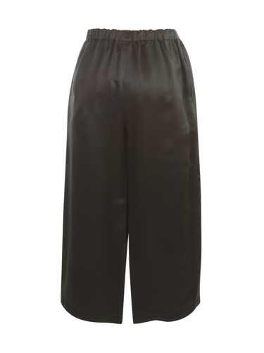 Picture of Comme Des Garcons - Comme Des Garcons Pants