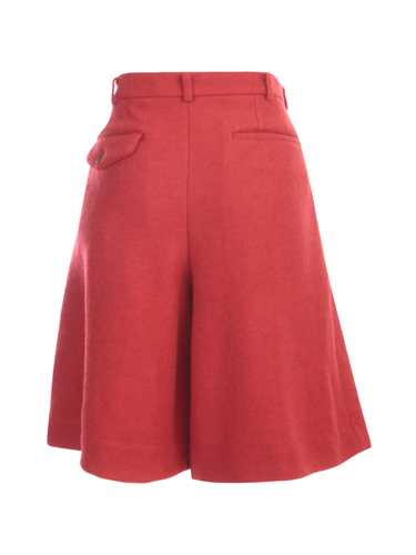 Picture of Comme Des Garcons Shorts