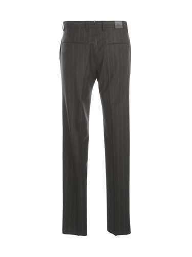 Picture of Tagliatore... Pants