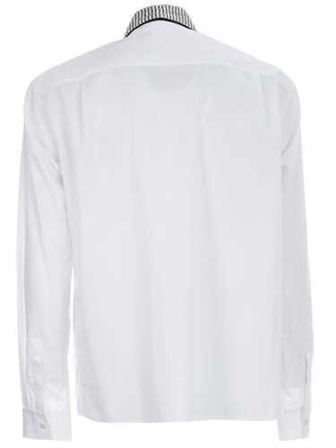 Picture of Haider Ackermann Shirt