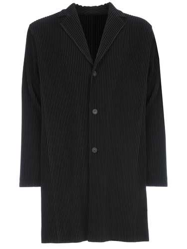Picture of Homme Plisse` Issey Miyake Bomber Jacket