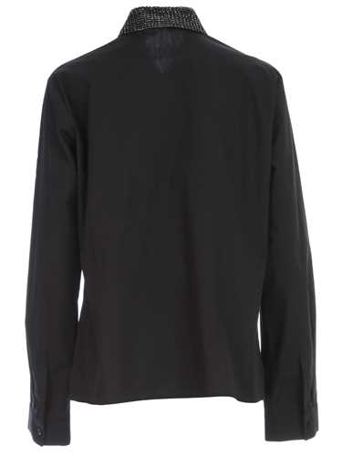 Picture of Haider Ackermann Shirt