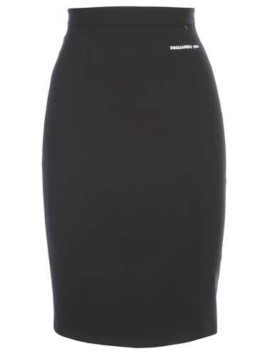 Picture of Dsquared2 Skirt