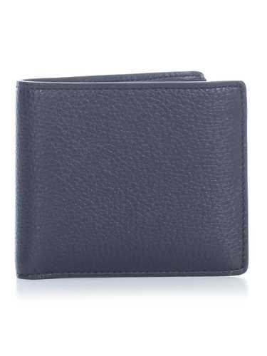 Picture of Maison Margiela Wallet