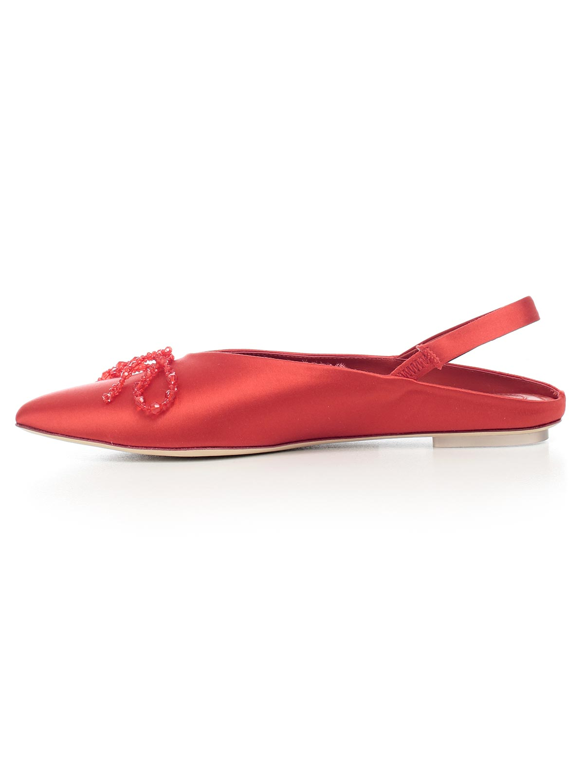 Picture of Simone Rocha Shoes