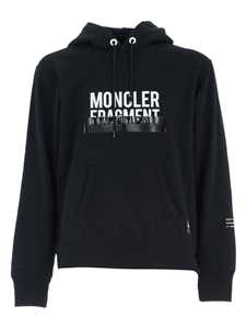 Picture of Moncler Genius Sweatshirt