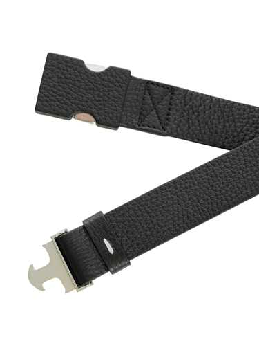 Picture of Maison Margiela Belt