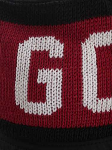 Picture of Gcds Hat