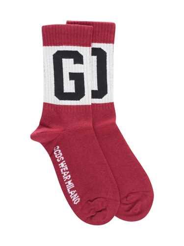 Picture of Gcds Underwear & Socks