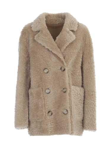 Picture of Sylvie Schimmel Fur Coats