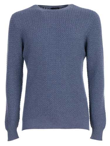 Picture of Barba Napoli Sweater