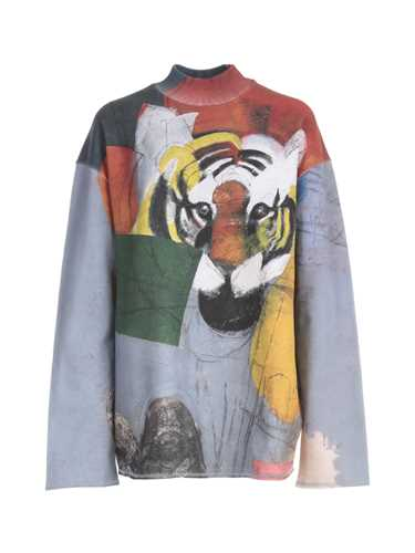 Picture of Kenzo Sweatshirt