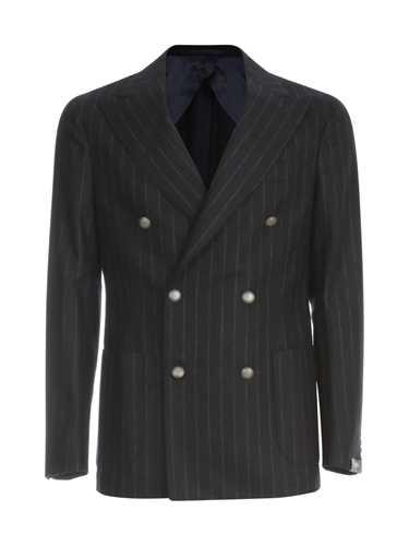Picture of Barba Napoli Jacket