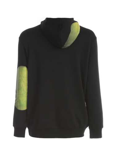 Picture of Paul Smith Sweatshirt