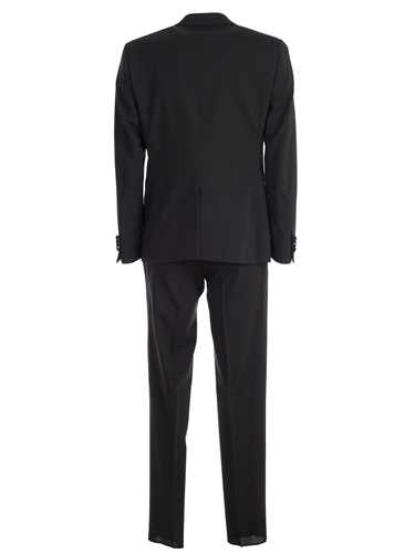 Picture of Ungaro Suit