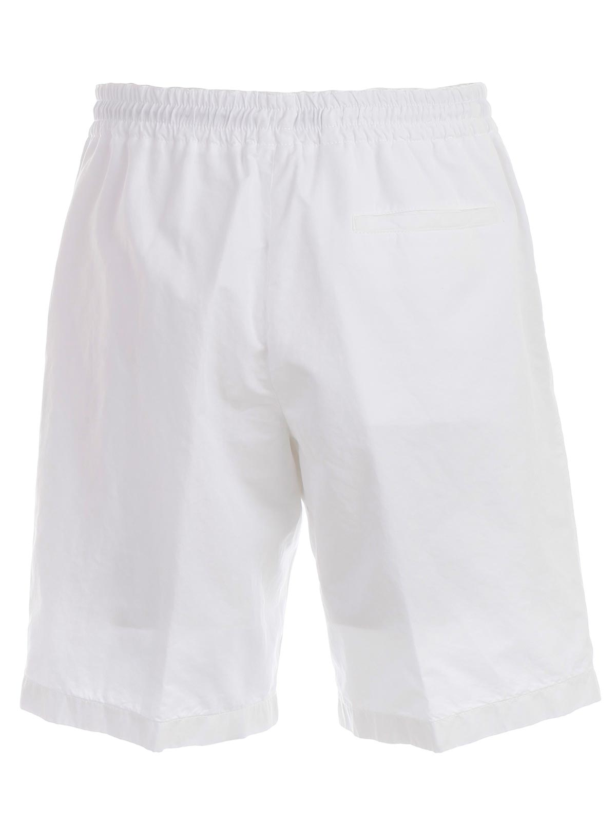 Picture of Z Zegna Shorts