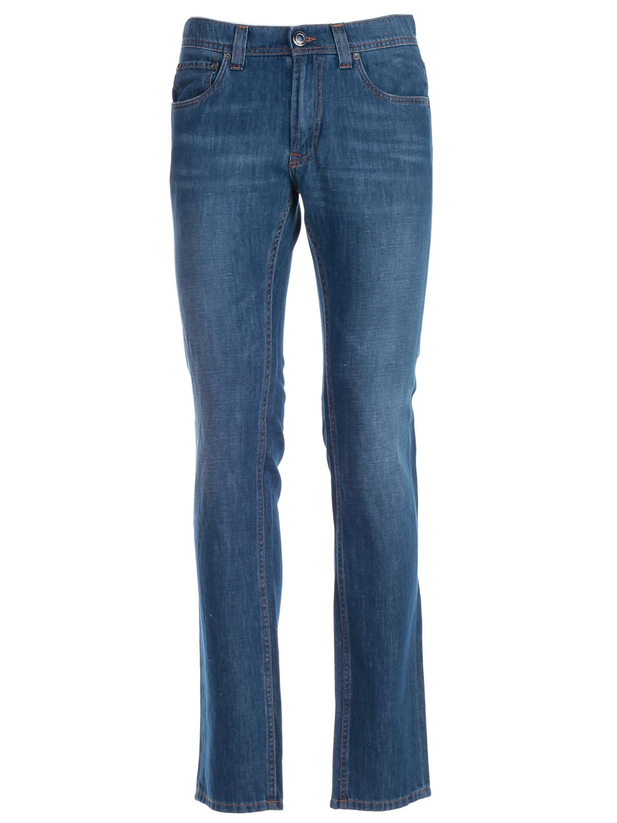 Picture of Etro  Jeans