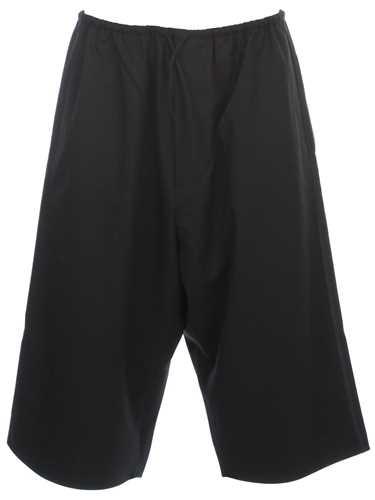 Picture of Y-3 Yohji Yamamoto Adidas  Shorts